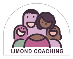 IJmond Coaching